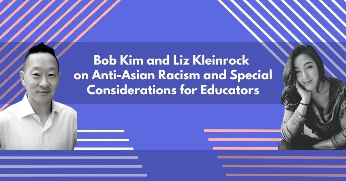 Podcast_ Bob Kim and Liz Kleinrock (1)