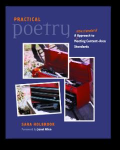 Practical Poetry