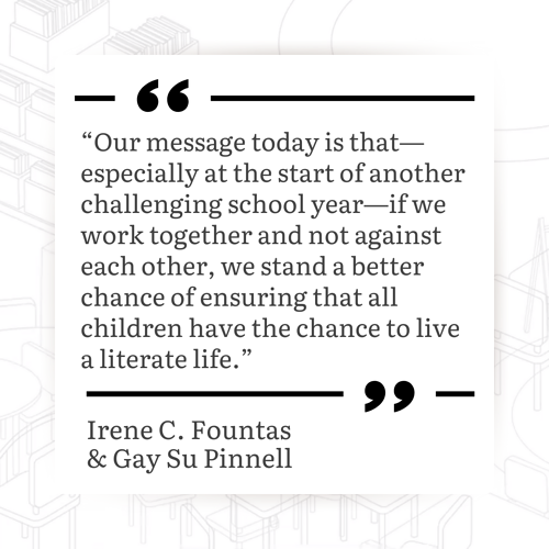 Quote Graphic for F&P Edweek  (1)