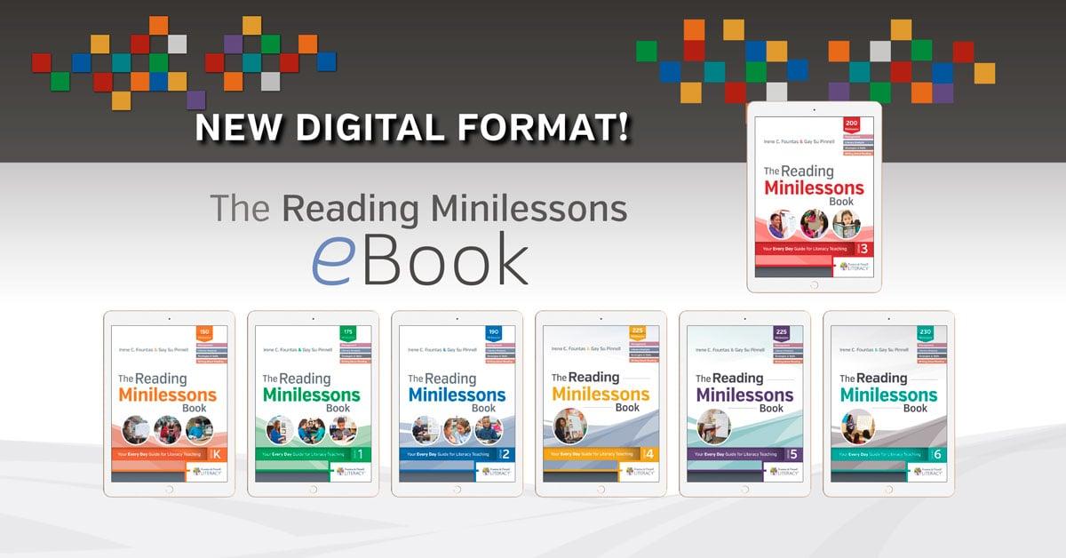 RML-ebook-blog-1200x628