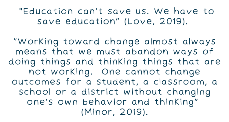 SAVE EDUCATION Quote Francisco Font (1)