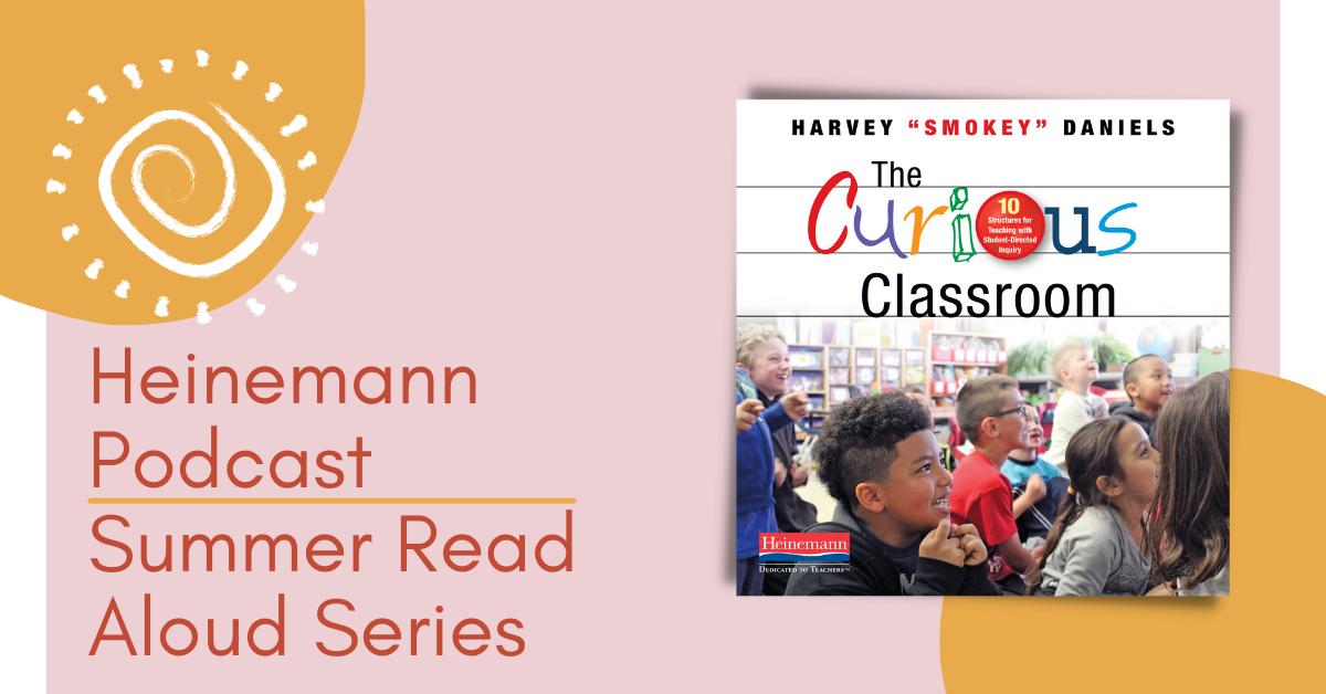 Summer Read Aloud Series_CuriousClass