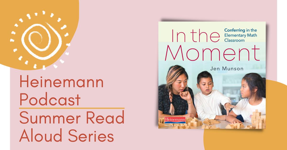 Summer Read Aloud Series_Moment