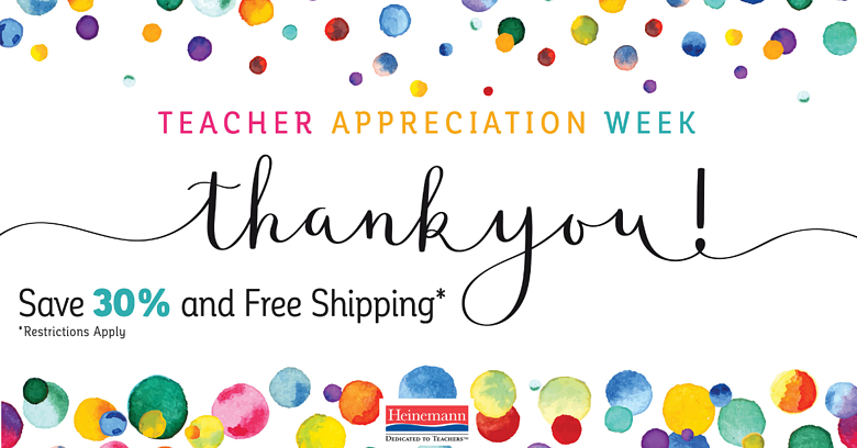 Teacher Appreciation Blog Header 2021jam