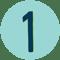 Trusting Readers Blog Numbers Robin 1