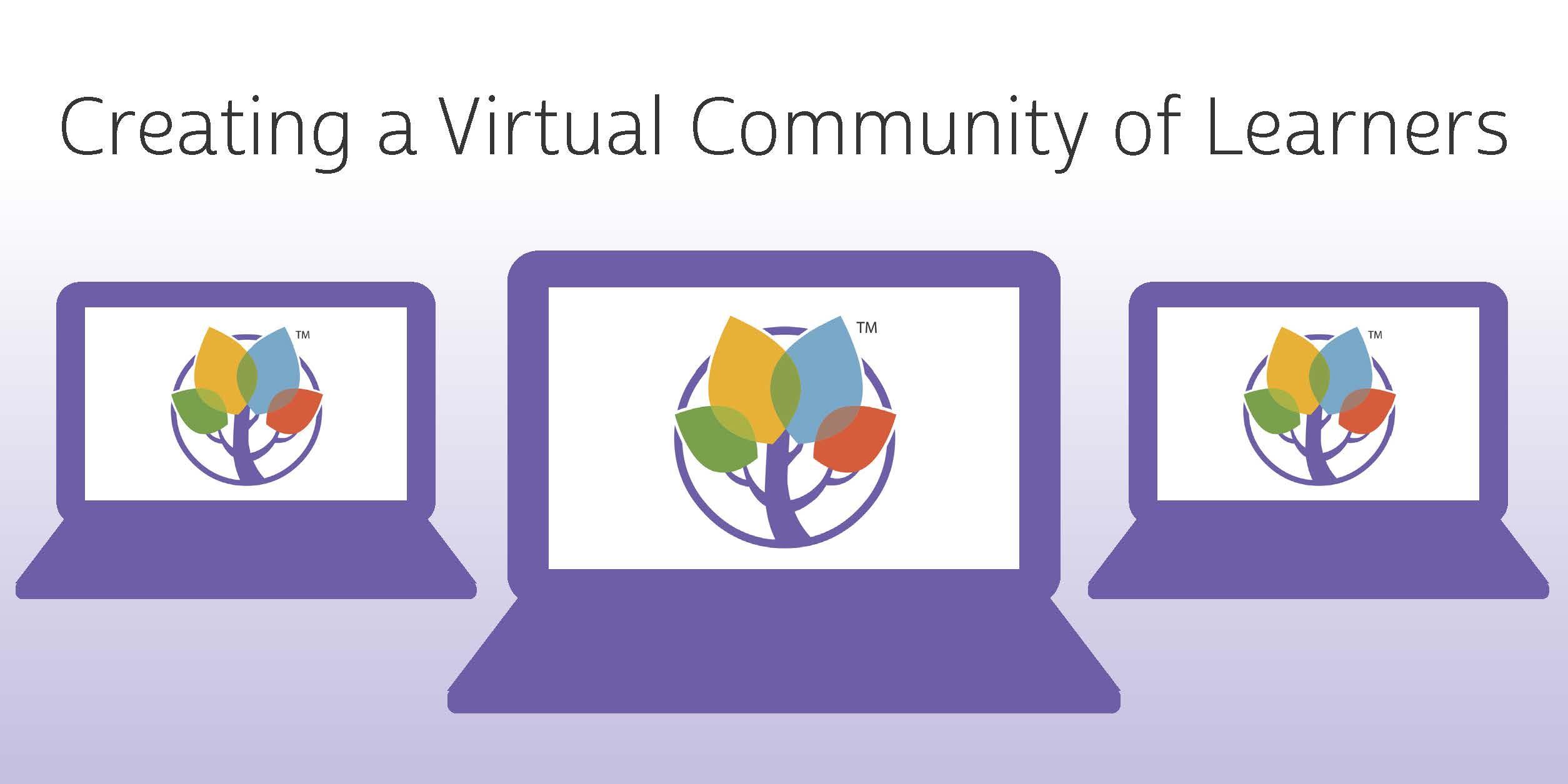 VirtualCommunityBlogGraphic