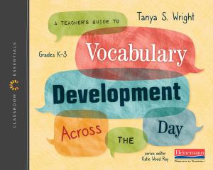 Vocab Dev Small Book Cover