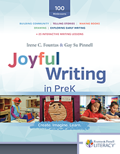 WML Joyful Writing Cover-1