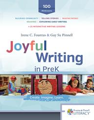 WML Joyful Writing Cover-1