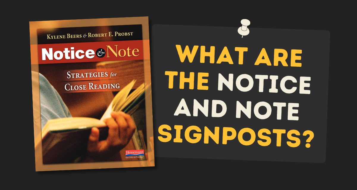 What Are The Notice And Note Signposts_ (2)