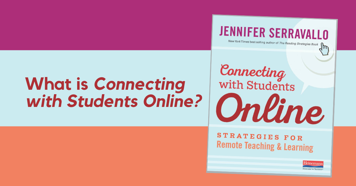 What Is Connecting with Students Online_ EDIT