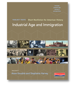 _Industrial Age and Immigration Small Cover Drop Shadow jam