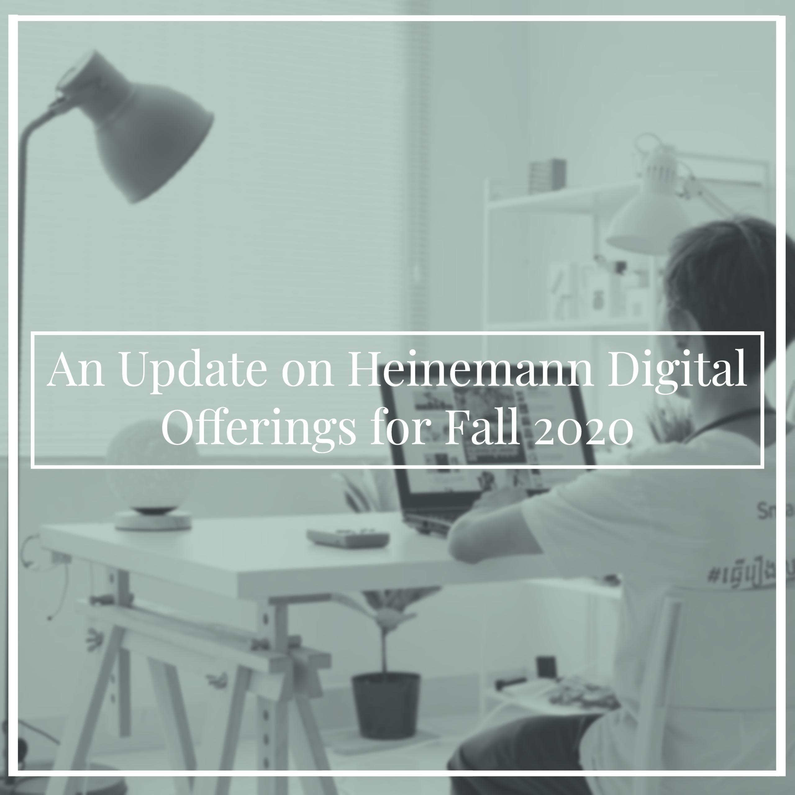 blog_Update_Digital offering Fall 2020_F&P-Calkins-etc (1)