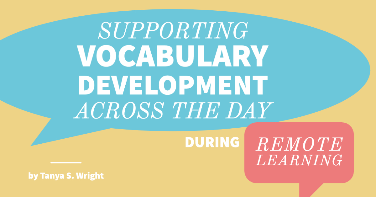 blog_Wright_Supporting-vocabulary-development-across-the-day (1)
