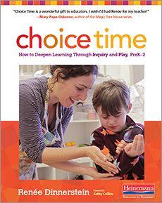 choice time cover. jpg
