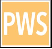 icon-fpcpws