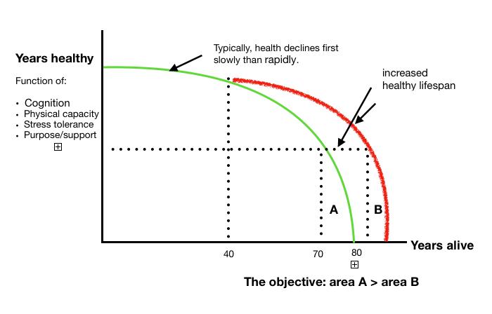 Epitalon: The Longevity Peptide
