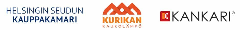 kauppakamari_kurikan kaukolampo_kankari