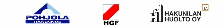 pohjola_HGF_hakunila