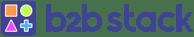 B2BStack-Logo_Oficial-1-e1503073862831