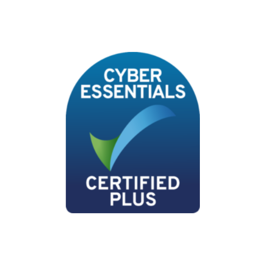 Another Successful Cyber Essentials Plus Certification