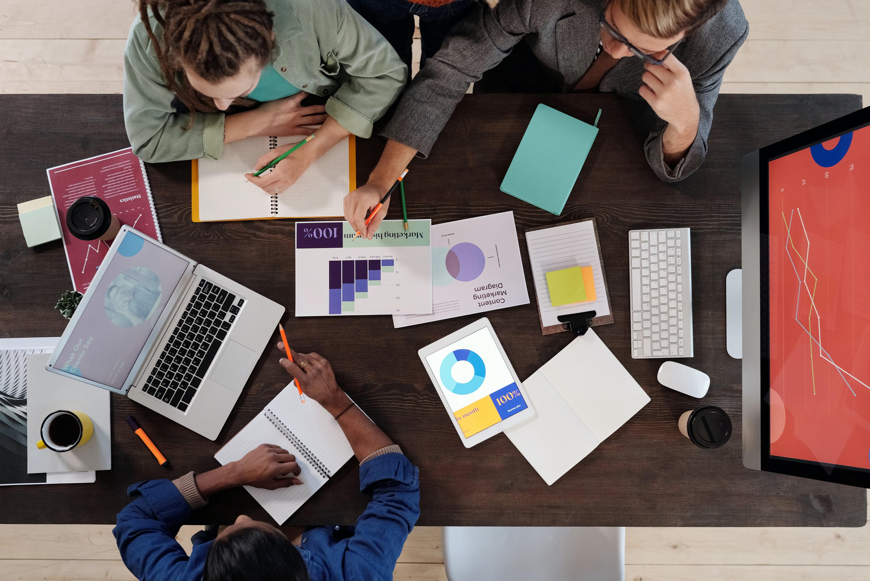 Assessments for Development - Design Stage