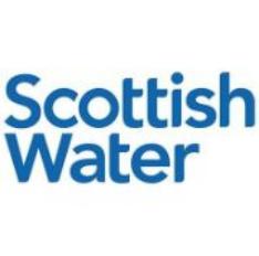 scottish-water(2)