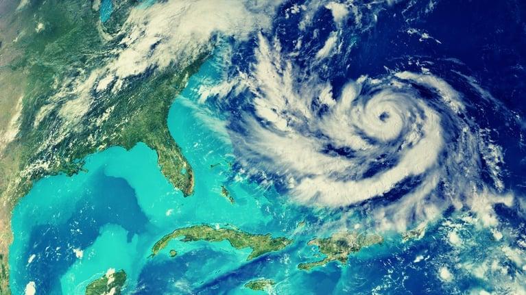 Atlantic Hurricane Outlook 2021 Summary