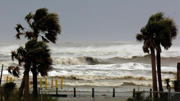 2020 Hurricane Season Recap