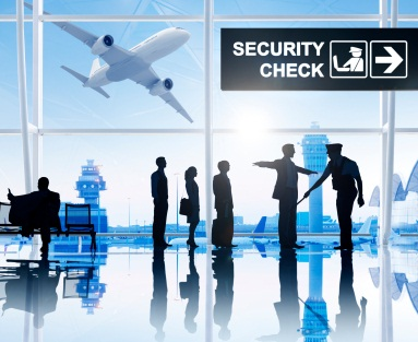 airline_security-resized-600