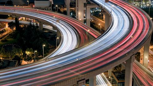 Fastman Permissions Management Suite for SAP