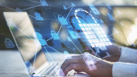 Fastman Data Transformation Hub for SAP