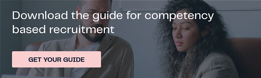 Visual-CTA-Guide-Competency-Based-Recruitment