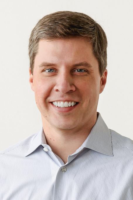 Justin-Klein-Cleery-Inc-Board-of-Directors