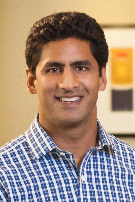 Vijay-Lathi-Cleery-Inc-Board-of-Directors