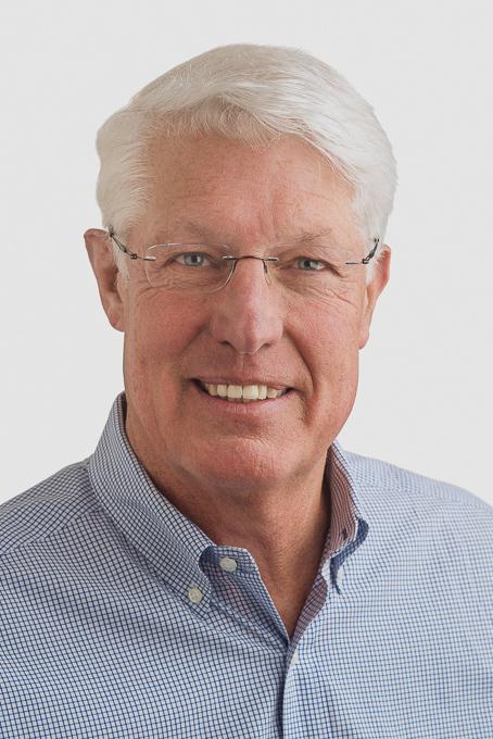 Tripp-Peake-Cleery-Inc-Board-of-Directors