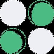 icon-v1---distinguish