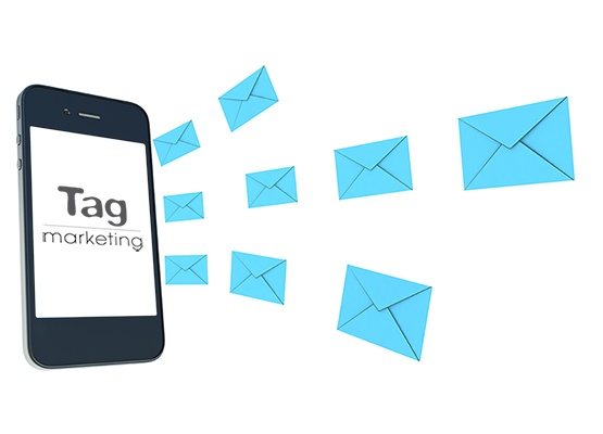 Email Marketing Services You Can Trust