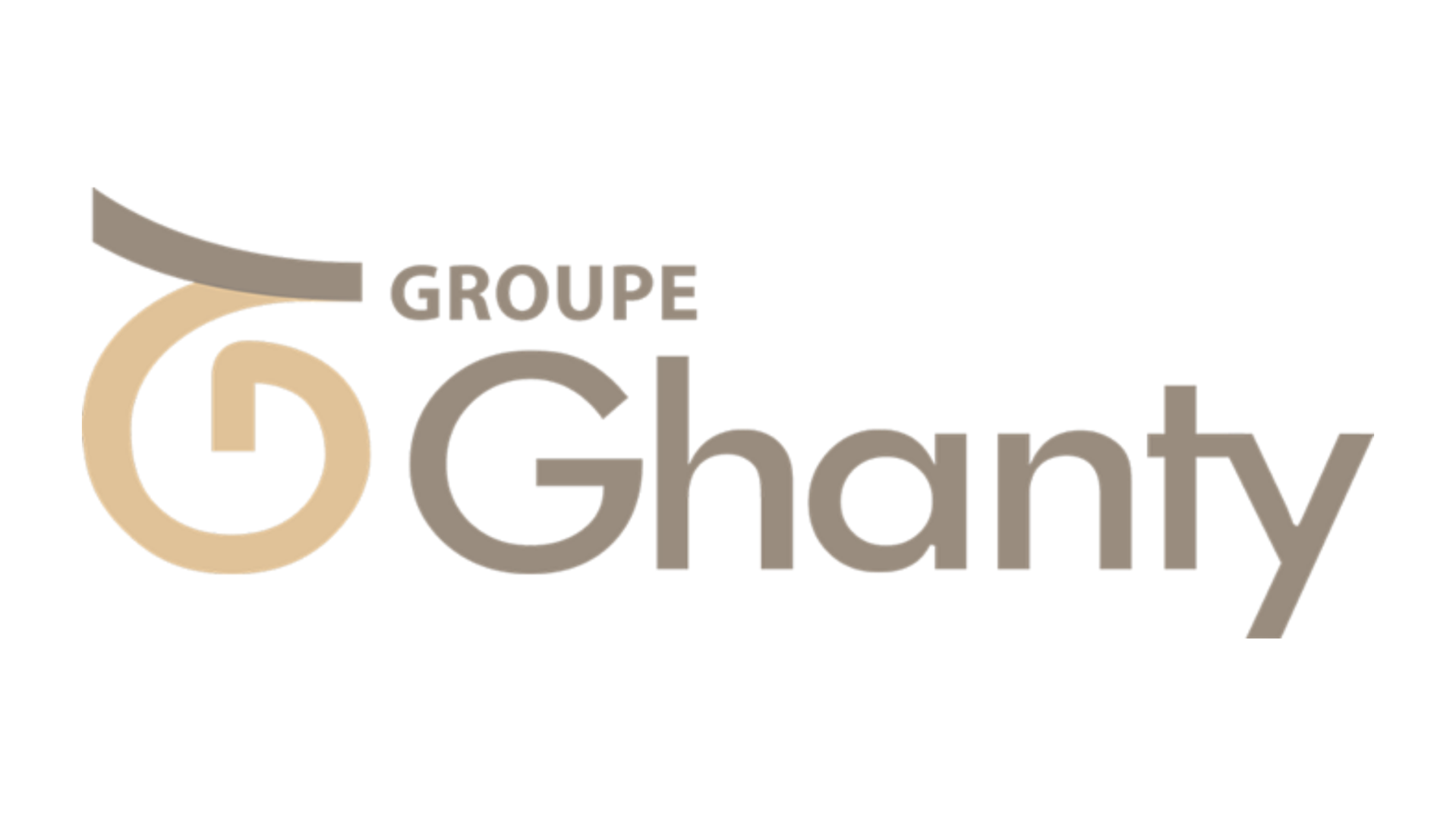 logo ghanty