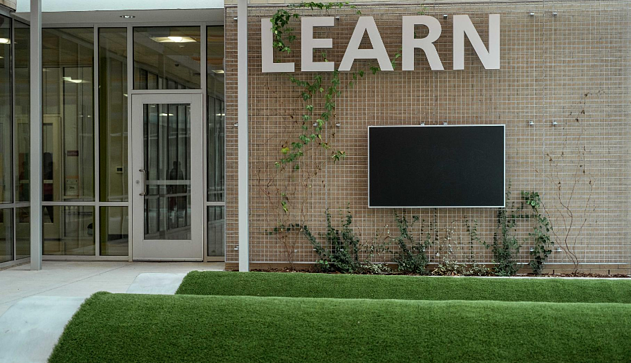 5 Considerations When Creating Outdoor Classrooms in COVID-19 Era