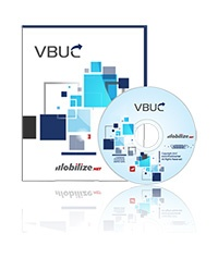 VBUC - Visual Basic Upgrade Advisor