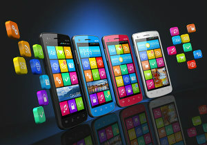 Modernize your app with Mobilize.Net
