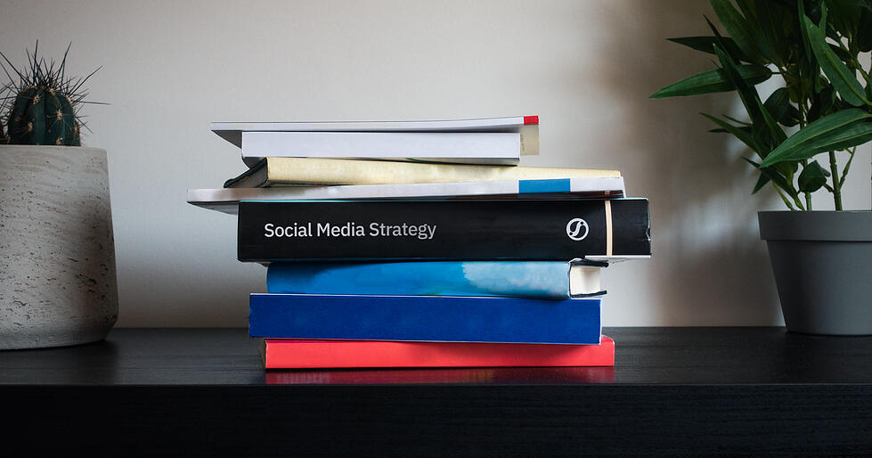 Building a Social Media Strategy for Your Clients in 7 Steps