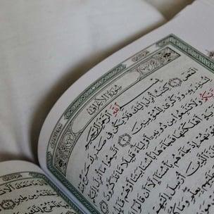 celebrate eid al-adha - photo by tanya syf via unsplash