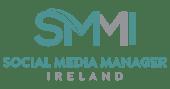 logo-smmi