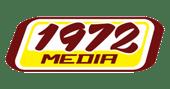 1972 media resized