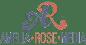 Amelia rose logo final (1)