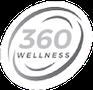 360 Wellness-1
