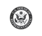 US House Representatives