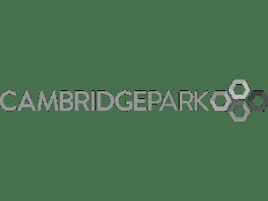 Cambridgepark